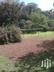 1.2 Acres For Sale Kileleshwa Its On Sewer For Apartment | Land & Plots For Sale for sale in Nairobi, Kileleshwa