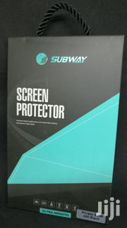 Samsung A90 Privacy Screen Protector | Accessories for Mobile Phones & Tablets for sale in Nairobi, Nairobi Central