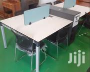 Working Desk | Furniture for sale in Nairobi, Nairobi Central