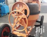Concrete Mixer India | Heavy Equipments for sale in Nairobi, Embakasi