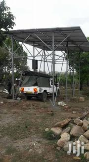 Solar Water Pumping | Other Services for sale in Kajiado, Kitengela