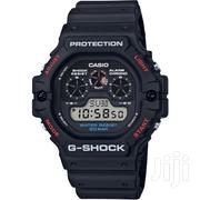 Gigital Watches For Men | Watches for sale in Nairobi, Nairobi Central