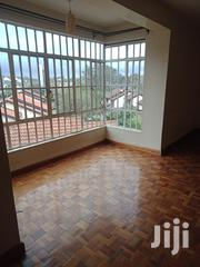 Lavington,Valley Arcade.Four Bedrooms Two en Suit Apartment   Houses & Apartments For Rent for sale in Nairobi, Kilimani