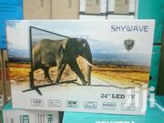 Skywave Digital Tv 24 Inch | TV & DVD Equipment for sale in Nairobi, Nairobi Central