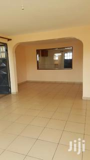 3 Bedroom Apartment | Houses & Apartments For Rent for sale in Kajiado, Ongata Rongai