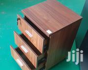 Sides Drawers | Furniture for sale in Nairobi, Nairobi Central