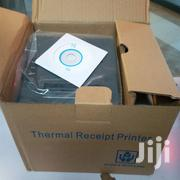 80mm High Quality Xprinter POS Thermal Receipt Printer   Printers & Scanners for sale in Nairobi, Nairobi Central