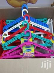 Quality Kenpoly Kids Hangers | Home Accessories for sale in Nairobi, Nairobi Central