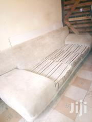 Extra Long Sofa Bed 8 Feet, Wide Arms | Furniture for sale in Nairobi, Embakasi