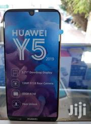 Huawei Y5 32 GB Gold | Mobile Phones for sale in Kajiado, Ongata Rongai