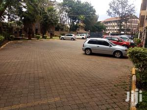 A Block of Apartments for Sale in Kileleshwa