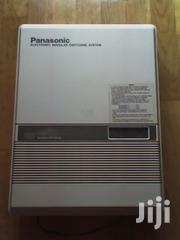 Ex/Uk Panasonic Office Pabx Telephone Intercoms Systems 308 And 616 | Home Appliances for sale in Nairobi, Nairobi Central