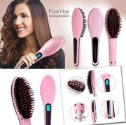 Hair Straightener | Tools & Accessories for sale in Nairobi, Nairobi Central