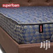 Superfoam Superfoam High Density Quilted Mattress | Furniture for sale in Nairobi, Nairobi Central