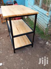 Kitchen Shelf | Furniture for sale in Nairobi, Karen