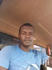 Drivers And Turnboys   Driver CVs for sale in Nairobi, Karen