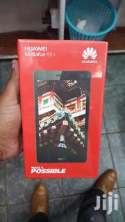 New Huawei MediaPad 7 Vogue 16 GB Black | Tablets for sale in Nairobi, Nairobi Central