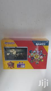 New Atouch Q12 8 GB Blue | Tablets for sale in Nairobi, Nairobi Central