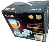 Electric Blender 3 In 1 | Kitchen Appliances for sale in Homa Bay, Mfangano Island