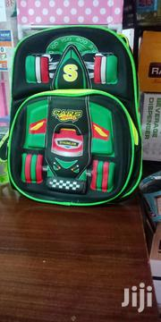 Kids Car Bags | Babies & Kids Accessories for sale in Nairobi, Nairobi Central