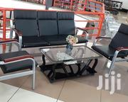 Office Sofa | Furniture for sale in Nairobi, Nairobi Central