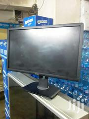 Wide Screen 23 Inches Dell Offer | Computer Monitors for sale in Nairobi, Nairobi Central