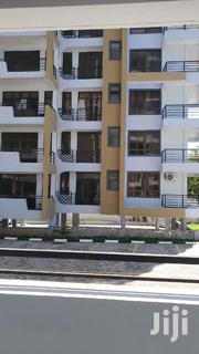 Nyali 3 Bedroom Apartment for Rent | Houses & Apartments For Rent for sale in Mombasa, Ziwa La Ng'Ombe