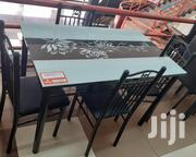 Dinning Room Table | Furniture for sale in Nairobi, Nairobi Central