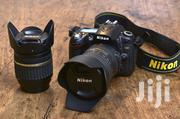Nikon. D90 | Photo & Video Cameras for sale in Nairobi, Nairobi Central