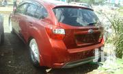 Subaru Impreza 2012 Red | Cars for sale in Nairobi, Woodley/Kenyatta Golf Course