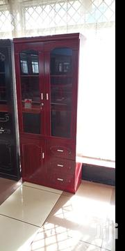 Bookcase H | Furniture for sale in Nairobi, Nairobi Central