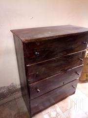 Antique Style Chest Of Drawers | Furniture for sale in Nairobi, Embakasi