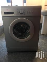 Ramtons Washing Machine for Sale | Home Appliances for sale in Kilifi, Malindi Town