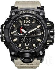 Smael Watch 1510 | Watches for sale in Nairobi, Nairobi Central