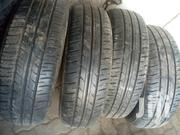 175/65/15 Toyo | Vehicle Parts & Accessories for sale in Nairobi, Pangani
