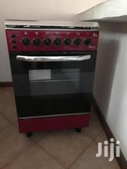Standing Gas Cooker | Kitchen Appliances for sale in Kilifi, Malindi Town