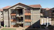 3 Bedrooms Apartment To Let In Thika Near Ananas Mall | Houses & Apartments For Rent for sale in Kiambu, Hospital (Thika)