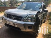 Nissan X-Trail 2.0 Automatic 2008 Brown | Cars for sale in Nairobi, Nairobi Central