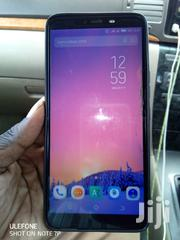 Tecno Spark 2 16 GB Blue | Mobile Phones for sale in Kajiado, Kitengela