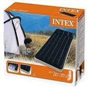 Intex Inflatable Mattress - | Furniture for sale in Mombasa, Bamburi