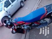 Tricycle 2018 Red | Motorcycles & Scooters for sale in Nairobi, Zimmerman