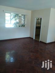 Kilimani Spacious 1 Bedroom Apartment for Rent   Houses & Apartments For Rent for sale in Nairobi, Kilimani