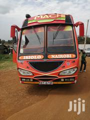 Scania 310 2014 Red For Sale | Buses & Microbuses for sale in Nairobi, Eastleigh North