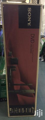 New Sony Dz650 Home Theater System | Audio & Music Equipment for sale in Nairobi, Nairobi Central