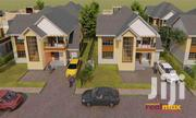 Plots and Houses in a Gated Community | Land & Plots For Sale for sale in Nairobi, Nairobi Central