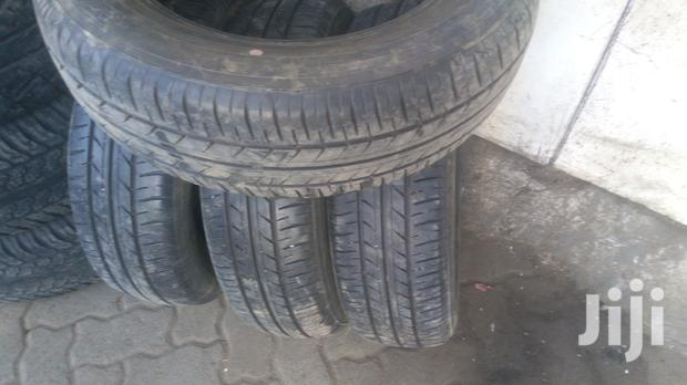 Used 175/65/15 Tyres