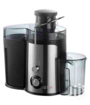 Sinbo Juicer SJ-3138 | Kitchen Appliances for sale in Nairobi, Kahawa West