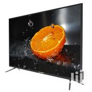 Ctroniq 4K/8K Ultra HD Smart LED TV 65 Inch | TV & DVD Equipment for sale in Nairobi, Nairobi Central