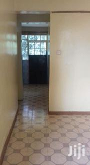 Bedsitters and Onebedrooms to Let at Thika,MKU | Houses & Apartments For Rent for sale in Kiambu, Hospital (Thika)