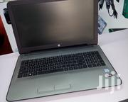 Laptop HP EliteBook 840 G1 8GB Intel Core i5 HDD 500GB | Laptops & Computers for sale in Nairobi, Nairobi Central